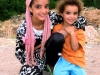 maroko-img_0403