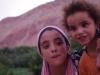 maroko-imgp1483
