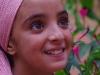 maroko-imgp1486