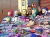 maroko-oktober-2012-064