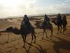maroko-p1160135