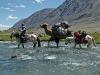 mongolija-preckanje-reke