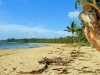 Plaža Ngapali