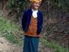 Inle - pleme rumene brisače