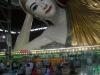 02-kip ležečega Bude, Yangon