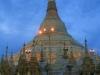 06-Schwedagon pagoda, Yangon