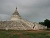 09 - Hsinbyume Pagoda, Mingun, Mandalay