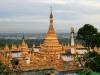 10 - Pogled z Mandalayskega hriba
