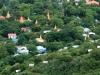 12 - Pogled na Sagaing