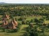 14- Veličastnost Baganskih templjev