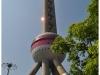 42-shanghai-231
