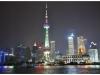 42-shanghai-458
