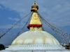 01-tine-katmandujska-dolina-in-bodnat
