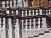 01-tine-lhasa-potala