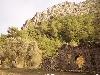 olympos-dolina-047.jpg