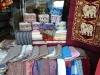 bazaar-v-muskatu