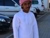 omanski-beduin