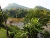 Šrilanka-čarobna narava Kitulgale