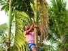 Šrilanka-utrgamo betlov cvet
