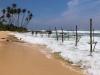 Šrilanka-idila ribičev na kolih