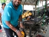 Šrilanka-naš šofer vas pozdravlja