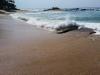 Šrilanka-potop v toplo morje