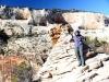 Zion, na-poti k vrhu