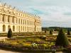 Francija-Versailles  palača