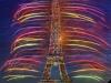 Francija-Pariz