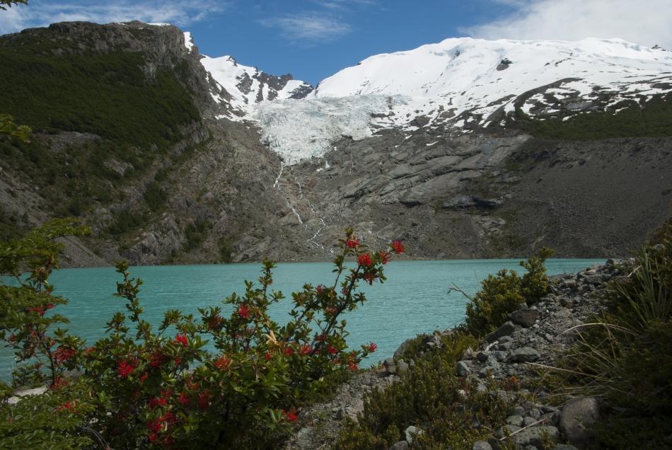 9-1-ledeniška laguna Huemul