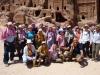 jordanija-petra-2010