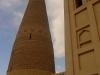 emin-minaret-v-turpanu