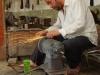 izdelovanje-slavnih-ujgurskih-nozev