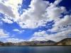 jezero-karakul-in-veliki-ocak-mustag-ata