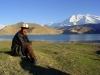 kirgizija-ob-jezeru-karakul