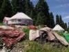 osrednjeazijske-jurte-na-svileni-cesti