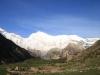 pamirsko-gorovje