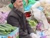 ujgurska-trznica-v-kasgarju