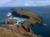 Pohodniška Madeira