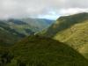 Pohodniška Madeira, čudovita pokrajina