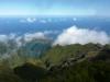 Pohodniška Madeira, prelepi razgledi