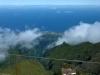 Pohodniška Madeira, razgledi