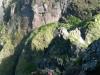 Pohodniška Madeira, treking