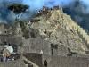 Fenomenalna lokacija, mistično vzdušje okoliških vrhov in dolin,...