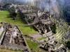 Machu Picchu. Inkovsko mesto na izjemni lokaciji. Vse, kar o njem slišimo, je premalo. Ko enkrat tam stojiš, veš.