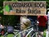 2013-05-18-ao-rakov-skocjan-025
