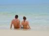 Mahe - Carana Beach 2