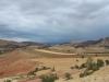 svilena-cesta-anatolska-prostranstva