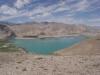 svilena-cesta-crno-jezero-karakul