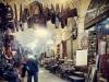 svilena-cesta-esfahanska-trznica